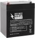 ИБП/сетевой фильтр Security Power SP 12-4,5 (12V/4.5Ah) -