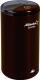 Кофемолка Atlanta ATH-3391 (коричневый) -