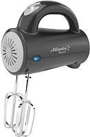 Миксер ручной Atlanta ATH-290 (черный) -