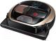 Пылесос Samsung SR20M7070WD (VR20M7070WD/EV) -