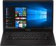 Ноутбук Prestigio SmartBook 141C (PSB141C01BFH_BK_CIS) -