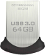 USB flash SanDisk Ultra Fit 64GB (SDCZ43-064G-GAM46) -