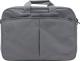 Сумка для ноутбука Continent CC-012 (серый) -