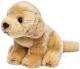Мягкая игрушка Fancy Собака Бой (JD-1544Y) -