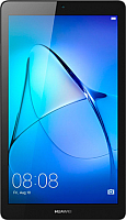 Планшет Huawei MediaPad T3 7.0 8Gb (BG2-W09) -