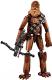 Сборная игрушка, конструктор Lego Star Wars Чубакка / 75530 -