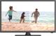 Телевизор Hartens HTV-22F011B-T2/PVR -