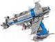 Сборная игрушка, конструктор Lego Star Wars Бомбардировщик Сопротивления / 75188 -