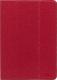 Чехол для планшета Rivacase 3127 (белый/красный) -