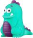 Освещение Reer My Lovely Monster 9052042 -