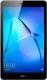 Планшет Huawei MediaPad T3 8 16GB LTE Grey (KOB-L09) -