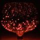 Светодиодная гирлянда Luazon Метраж уличная 671656 (5м, красный) -