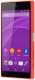 Мобильный телефон Sony Xperia Z5 Compact / E5823RU/Z (коралловый) -