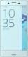 Мобильный телефон Sony Xperia X Compact / F5321RU/L (синий) -