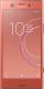Мобильный телефон Sony Xperia XZ1 Compact / G8441RU/P (розовый) -