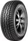 Автомобильная шина Torque TQ023 265/70R16 112T -