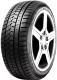 Автомобильная шина Torque TQ022 245/45R18 100H -