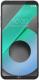 Мобильный телефон LG Q6a 32Gb / M700AN (черный) -