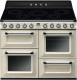 Кухонная плита Smeg TR4110IP -