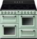 Кухонная плита Smeg TR4110IPG -