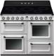 Кухонная плита Smeg TR4110IWH -