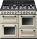 Кухонная плита Smeg TR4110P1 -