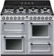 Кухонная плита Smeg TR4110S1 -