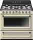 Кухонная плита Smeg TR90P9 -