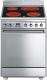 Кухонная плита Smeg CX68CM8 -