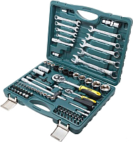 Слесарный инструмент/набор KingTul KTP82 -