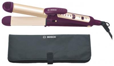 Выпрямитель-плойка Bosch PHC 2520 - общий вид