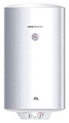Накопительный водонагреватель VES D80-20L3 - общий вид