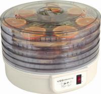 Сушка для овощей и фруктов VES VMD-1 -