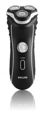 Электробритва Philips HQ7310/16 - вид спереди