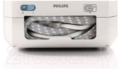 Утюг с парогенератором Philips GC6420/03
