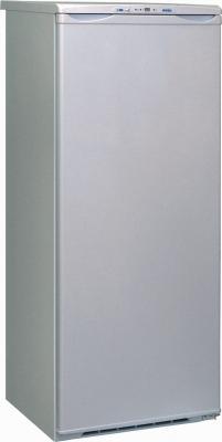 Морозильник Nord ДМ 155-3-410 - общий вид