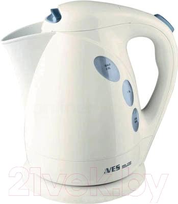 Электрочайник VES VES 1103