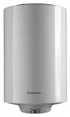 Накопительный водонагреватель Ariston ABS PRO ECO 80V - общий вид