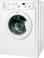 Стиральная машина Indesit IWSD 5085 -