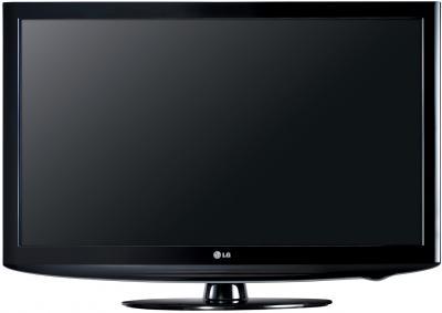 Телевизор LG 19LH2000 - общий вид