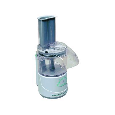 Кухонный комбайн VES CI 9506 - Вид спереди