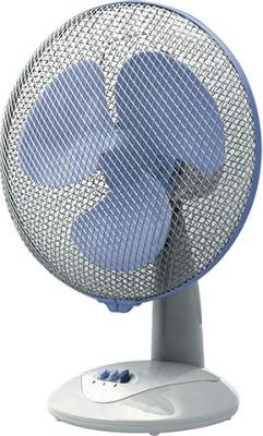 Вентилятор VES VD 252 - общий вид