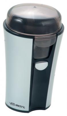 Кофемолка VES V-CG 3 - вид спереди