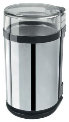 Кофемолка VES 720 - вид спереди