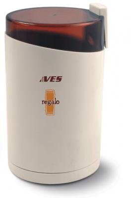 Кофемолка VES 730 - общий вид