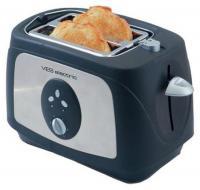 Тостер VES V-TO-5 -