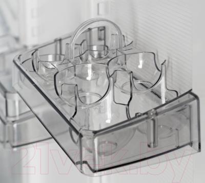 Холодильник с морозильником ATLANT МХМ 1848-62