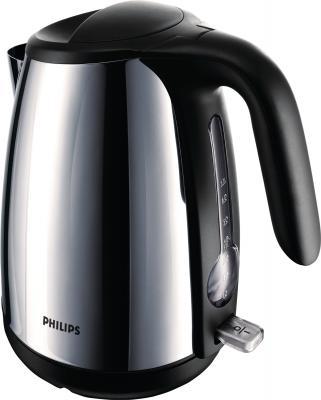 Электрочайник Philips HD4654/22 - общий вид