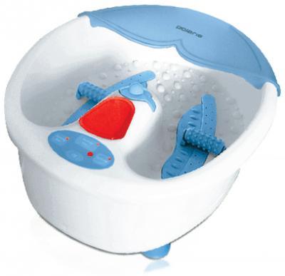 Ванночка для ног Polaris PMB 1103 RC - вид сверху