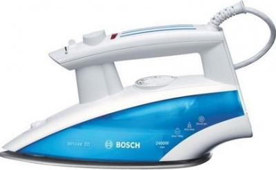 Утюг Bosch TDA 6611 - общий вид